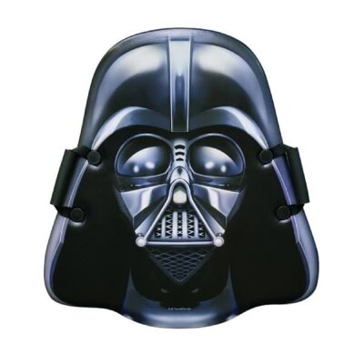 Ледянка 70 см Star Wars Darth Vader плотные ручки/T58179